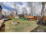 4102 Balsa Ct - Photo 34