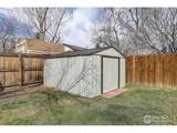 4102 Balsa Ct - Photo 37
