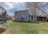 4102 Balsa Ct - Photo 38