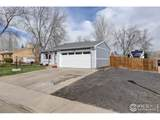 4102 Balsa Ct - Photo 40