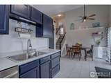 4102 Balsa Ct - Photo 8