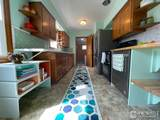 1221 Gay St - Photo 10