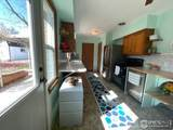 1221 Gay St - Photo 11