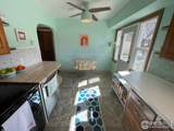 1221 Gay St - Photo 13