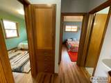 1221 Gay St - Photo 15