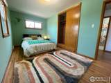 1221 Gay St - Photo 17
