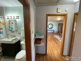 1221 Gay St - Photo 22