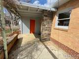 1221 Gay St - Photo 26