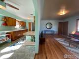 1221 Gay St - Photo 6