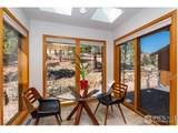 8553 Fork Rd - Photo 11