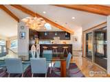 8553 Fork Rd - Photo 14