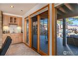 8553 Fork Rd - Photo 21