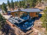 8553 Fork Rd - Photo 33