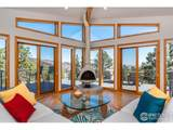 8553 Fork Rd - Photo 4