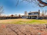 4141 20th St Rd - Photo 26