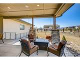 8375 Summerlin Dr - Photo 35