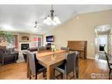 1554 Katie Dr - Photo 10