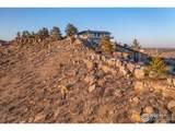 1701 Fire Rock Ct - Photo 11