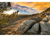 1701 Fire Rock Ct - Photo 2