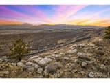 1701 Fire Rock Ct - Photo 3