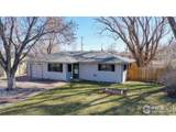 338 25th Ave - Photo 1