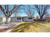 338 25th Ave - Photo 3