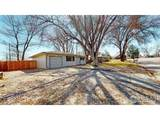 338 25th Ave - Photo 34