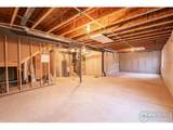 2312 74th Ave Ct - Photo 21