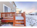 2312 74th Ave Ct - Photo 22