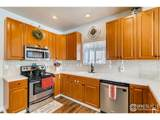3314 66th Ave Ct - Photo 13