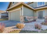 3314 66th Ave Ct - Photo 3