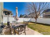 3314 66th Ave Ct - Photo 33