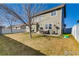 3314 66th Ave Ct - Photo 37