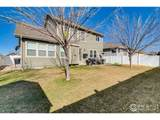3314 66th Ave Ct - Photo 38