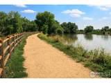 7201 Cedarwood Cir - Photo 40