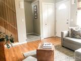 3570 Broadway St - Photo 5