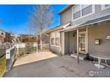 2920 Ruff Way - Photo 4