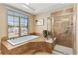 5115 Coral Burst Cir - Photo 11