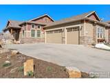 5115 Coral Burst Cir - Photo 2