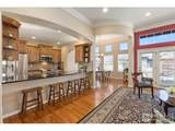 5115 Coral Burst Cir - Photo 4