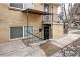 1164 Dallas St - Photo 4