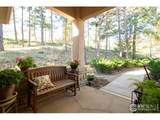 6138 Sunshine Canyon Dr - Photo 10