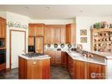 6138 Sunshine Canyon Dr - Photo 25