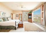 6138 Sunshine Canyon Dr - Photo 27