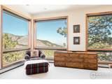 6138 Sunshine Canyon Dr - Photo 32