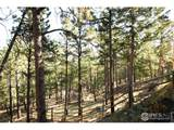 6138 Sunshine Canyon Dr - Photo 40