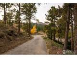 6138 Sunshine Canyon Dr - Photo 5