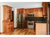 2041 51st Ave - Photo 11