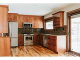 2041 51st Ave - Photo 12