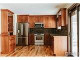 2041 51st Ave - Photo 13